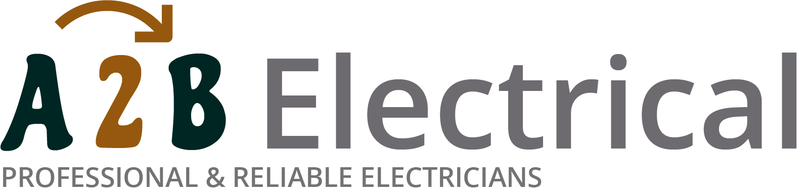 If you have electrical wiring problems in Golders Green, we can provide an electrician to have a look for you.
